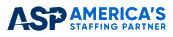 Americas Staffing Partner