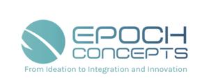 Epoch Concepts LLC
