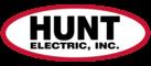 Hunt Electric