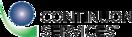 Continuon Services, LLC