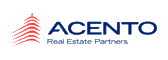 Acento Real Estate Partners