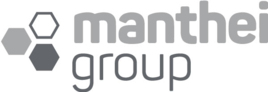 The Manthei Group