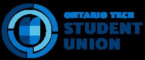 Ontario Tech Student Union