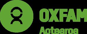 Oxfam Aotearoa