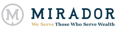 Mirador, LLC