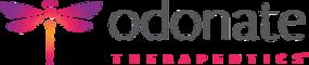 Odonate  Therapeutics, Inc.