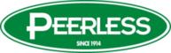Peerless Inc