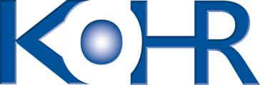 KOHR Financial & Insurance Services