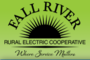 Fall River Electric
