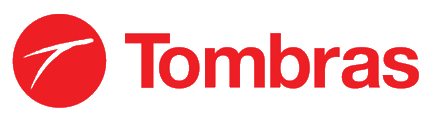 Tombras