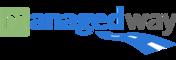 ManagedWay Company