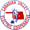 Canadian Valley Electric