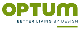 Optum Limited