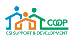 CSI Support & Development Services