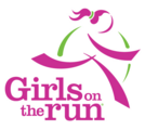 Girls on the Run International