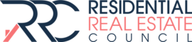Residential Real Estate Council