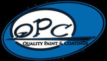 Quality Paint & Coatings