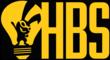 HBS Studios