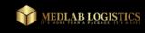 Medlab Logistics