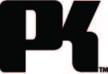 PK Companies