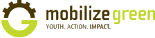 MobilizeGreen