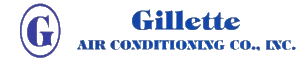 Gillette Air Conditioning