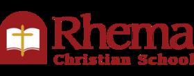 Rhema Christian School