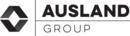Ausland Group