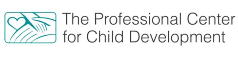The Professional Center for Child Development