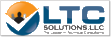LTC Solutions LLC