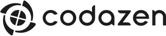 Codazen