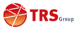 TRS Group, Inc