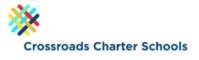 Crossroads Charter Schools