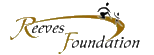 Reeves Foundation