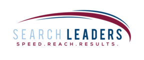 Search Leaders, LLC