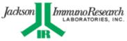 Jackson ImmunoResearch Laboratories, Inc