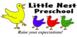 Little Nest Preschool