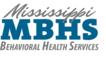 Mississippi Behavioral Health Services