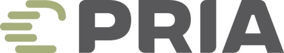 PRIA Healthcare Management LLC