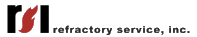 Refractory Service, Inc.
