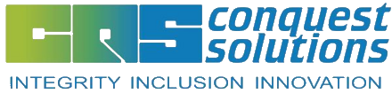 Conquest Solutions