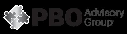 PBO Advisory Group