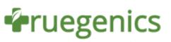 Truegenics Pte Ltd