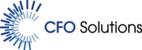 CFO Solutions LLC