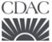 CDAC Behavioral Healthcare, Inc.