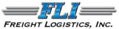 Freight Logistics Inc