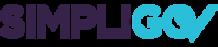 SimpliGov LLC