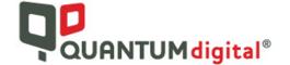 QuantumDigital, Inc.