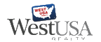 West USA Realty, Inc.