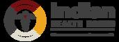 Indian Health Board of Minneapolis
